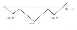 sakata-01-04