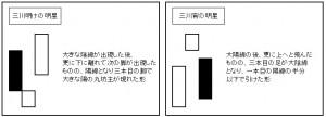 sakata-02-01