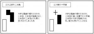 sakata-02-02