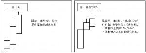 sakata-02-03