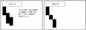 sakata-02-05
