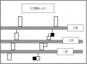 sakata-03-01
