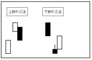 sakata-03-03