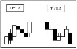 sakata-03-04